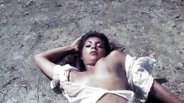 Películas con abuelas porno gratis serviporn Popular Caliente Peliculas Porno 365 Por Ultima Vez En El Sitio Porno Espanolas Xxx
