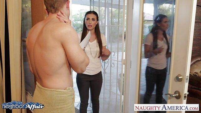 Se folla a su novia por todo el xvideos caseros español apartamento