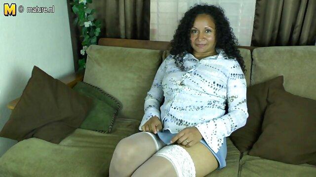 Mamá caliente ama videos porno con audio en español las pollas grandes y gruesas