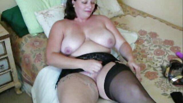 El tipo recogió a su novia mientras se masturbaba y xxx videos gratis en español filtró el video a Internet