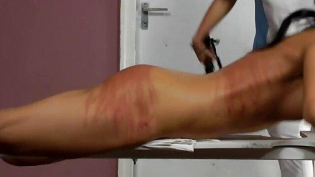 Sexo anal duro para Wendy Luna videos de sexo casero español