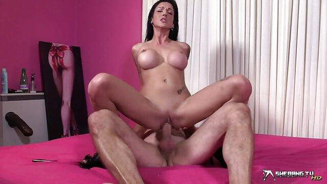 Filmación videos pornograficos gratis en español oculta stripper A la mierda