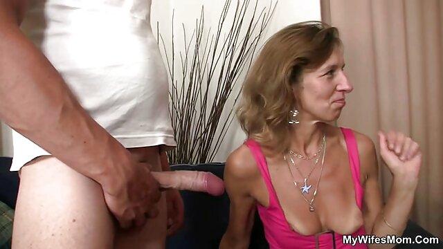 Marido ama videos en castellano xxx cuando su esposa strapon folla y se masturba