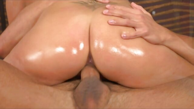 Sexy masaje