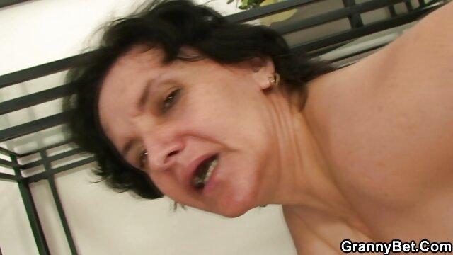 Ella pidió verter su cara con esperma videos caseros españolas