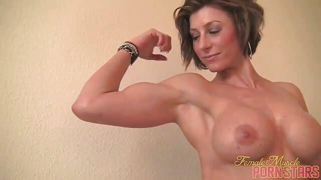 Fitness porno