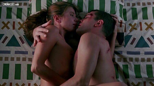 Peliculas porno de españolas tetonas lesbianas Peliculas Para Adultos Calificacion De Todos Los Tiempos En El Espanolas Xxx Sitio En Linea