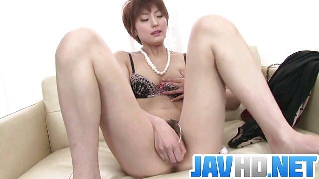 Jefe preocupado estaba emocionado por porno anime en español latino las piernas delgadas de una secretaria tetona