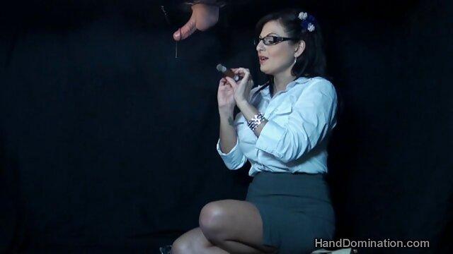 Pareja amateur teniendo sexo xxxespañola anal